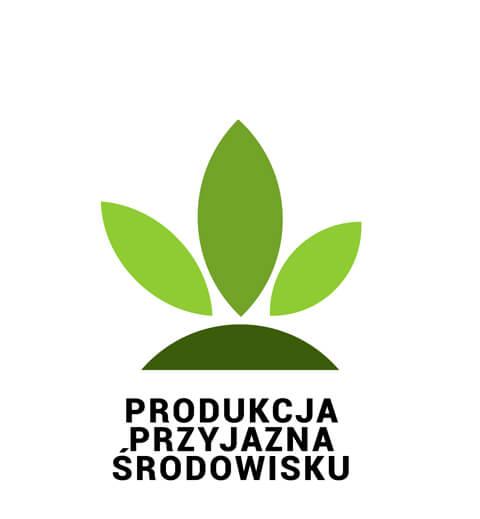 Produkcja przyjazna środowisku