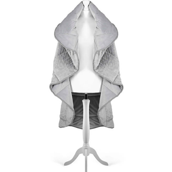 gravity-gray-winter-coat-2-600x600