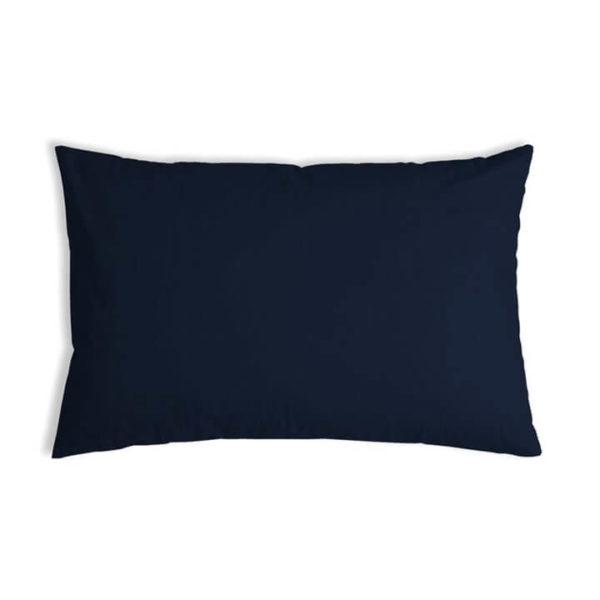 Poduszka terapeutyczna posejdon